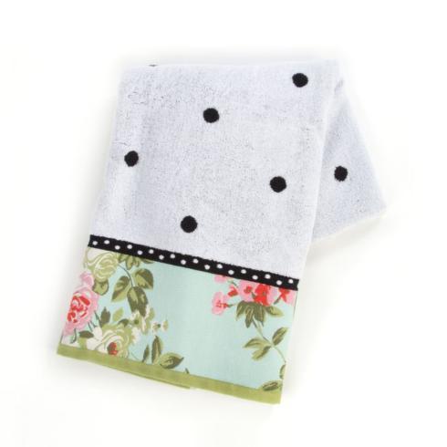 $40.00 Bath Towel