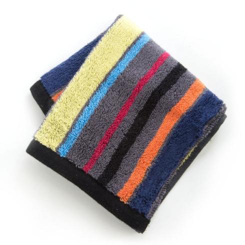 $8.00 Covent Garden Washcloth