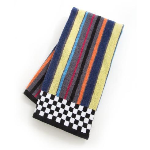 $22.00 Covent Garden Hand Towel