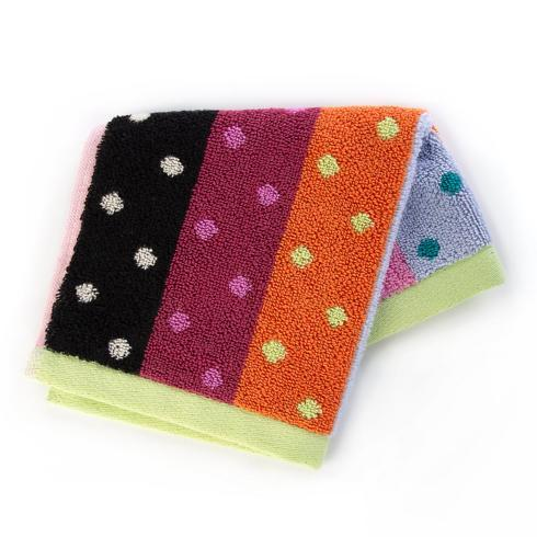 Washcloth collection with 1 products
