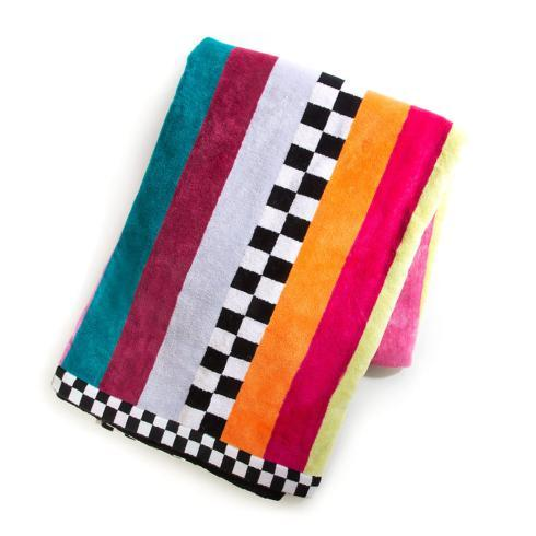 Beach Towel collection with 1 products