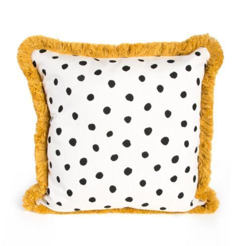$225.00 Courtyard Outdoor Throw Pillow