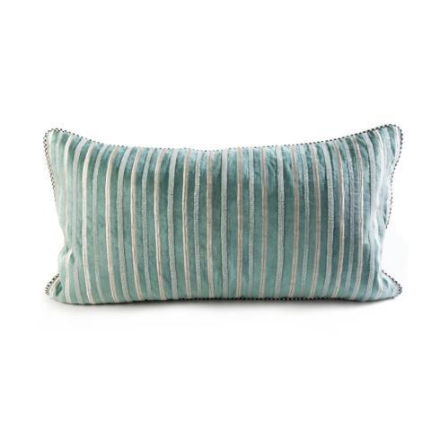 $95.00 Ishfahan Lumbar Pillow