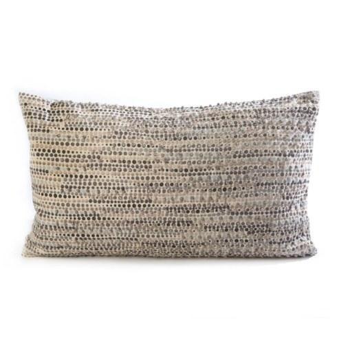 $150.00 Brigitte Pillow