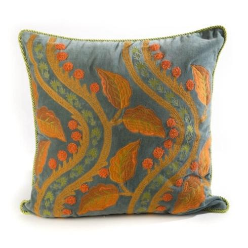 $85.00 Agra Pillow