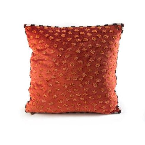 $85.00 Kasbah Pillow
