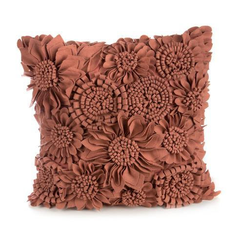 Fiore Pillow collection with 1 products