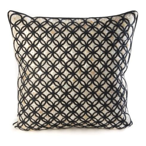 $225.00 Audrey Pillow