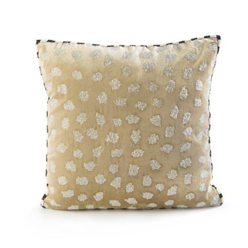 $85.00 Fawn Spot Pillow