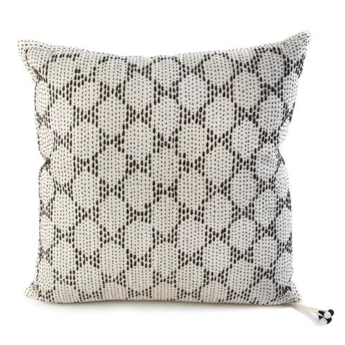 $150.00 Constellation Pillow