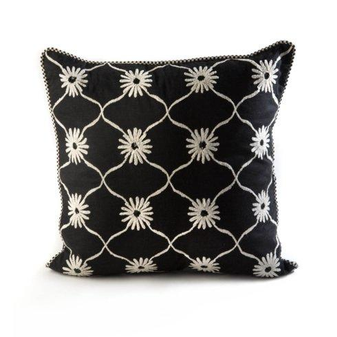 $125.00 Penelope Pillow