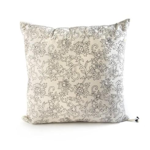 $150.00 Palampore Pillow