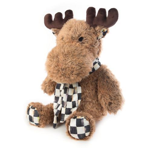 $78.00 Marsden Moose