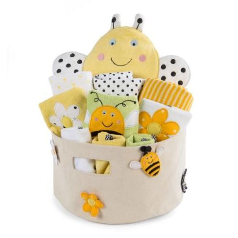 $155.00 Baby Bee Bundle