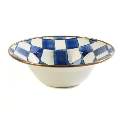 $42.00 Breakfast Bowl