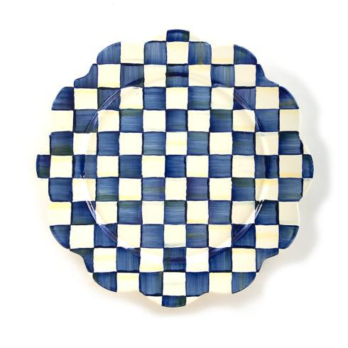$68.00 Petal Platter
