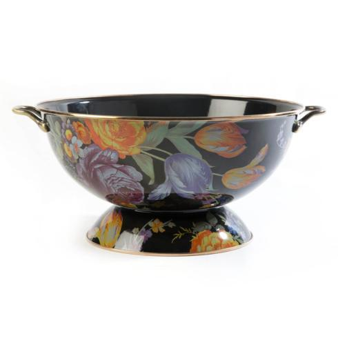 $115.00 Everything Bowl - Black