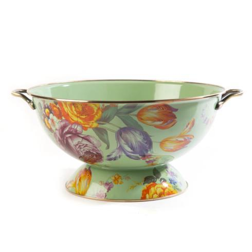 $115.00 Everything Bowl - Green