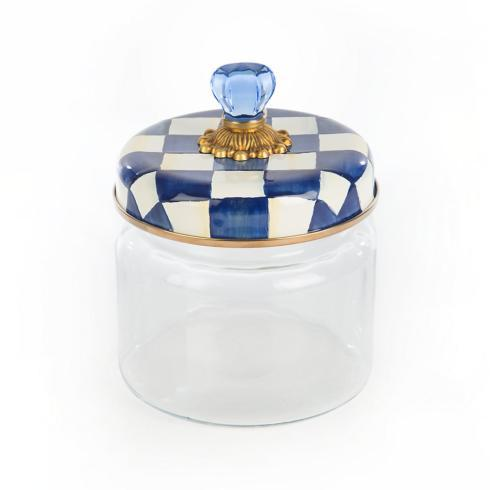 $78.00 Kitchen Canister - Small