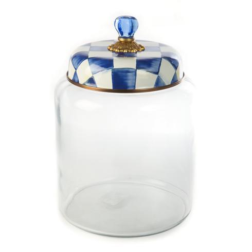 Storage Canister - Bigger collection with 1 products