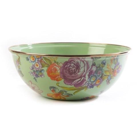 $60.00 Medium Everyday Bowl - Green