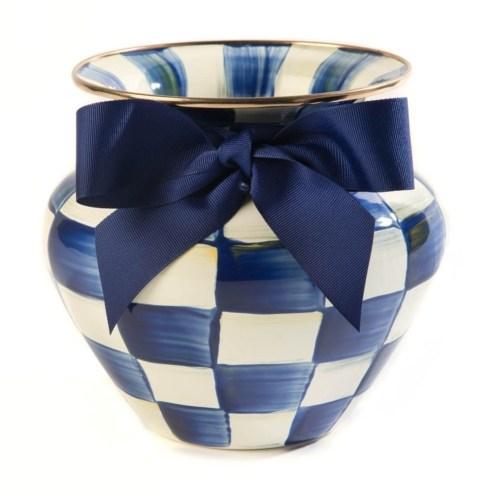 $100.00 Large Vase