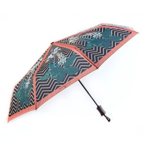 $50.00 Travel Umbrella