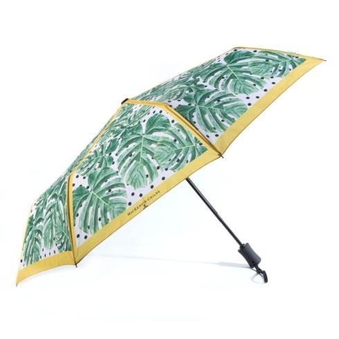 $50.00 Travel Umbrella