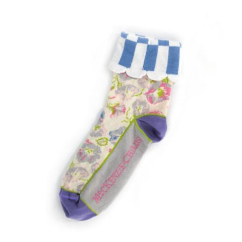 $28.00 Ankle Socks