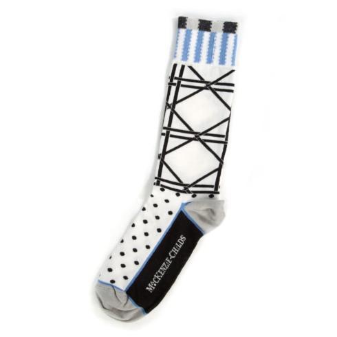 $34.00 Trellis Men\'s Socks