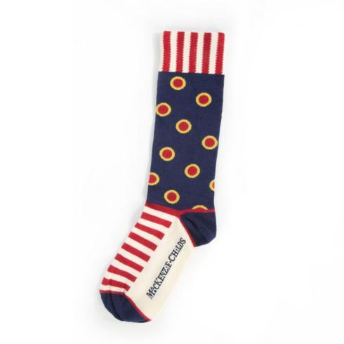 $34.00 Uncle Sam\'s Men\'s Socks
