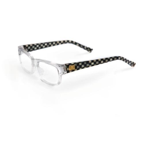 $78.00 Clear Readers - X1.5