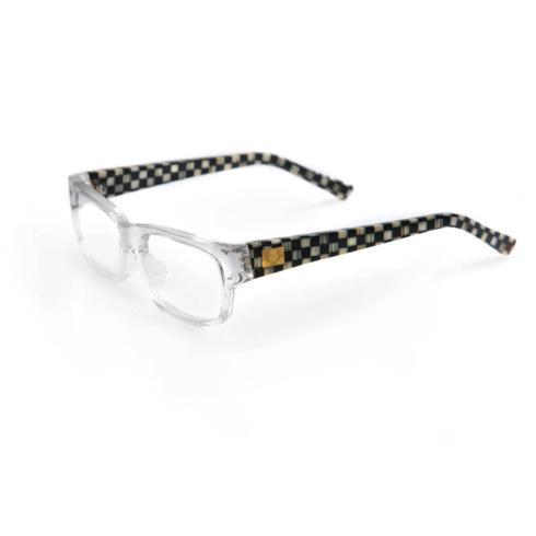 $78.00 Clear Readers - X3.0