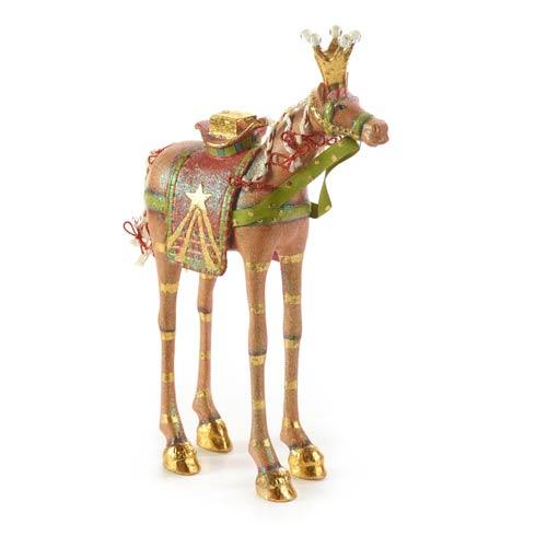 $48.00 Golda The Horse Figure