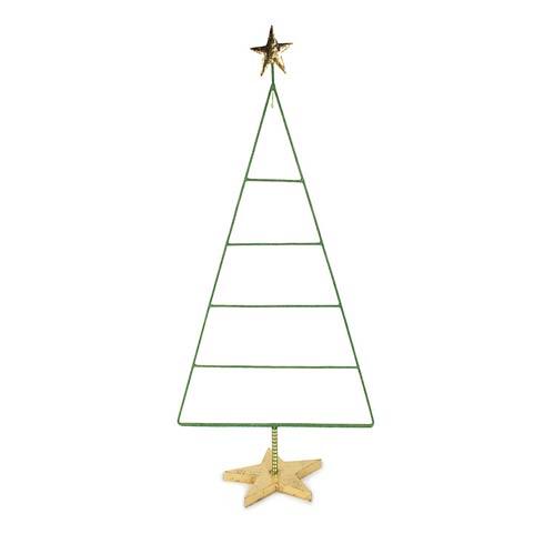 $90.00 Mini Ornament Display Tree
