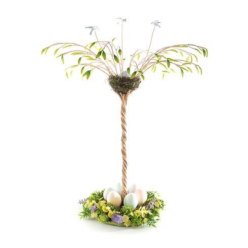 $358.00 Tree