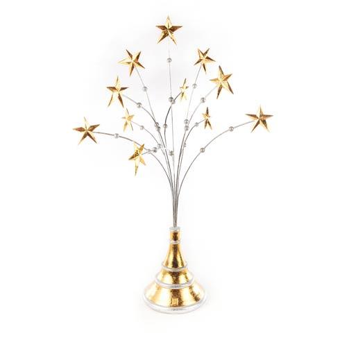 $195.00 Paradise Angel Ornament Display Tree