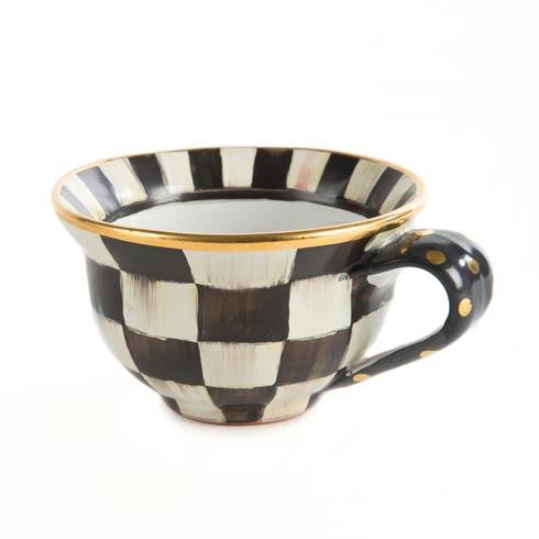 $145.00 Teacup