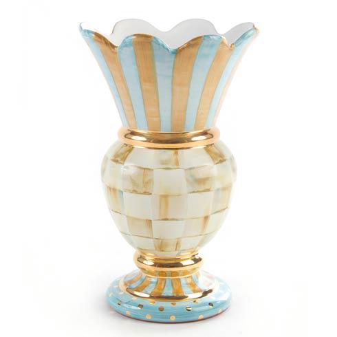 $255.00 Great Vase