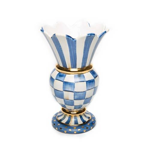Great Vase image