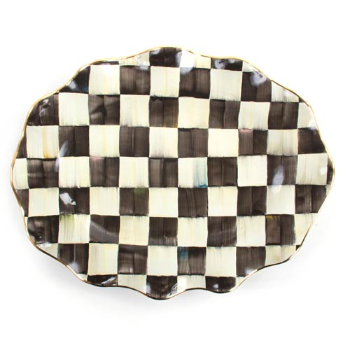 Large Serving Platter image