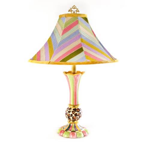 $595.00 Sauvage Table Lamp