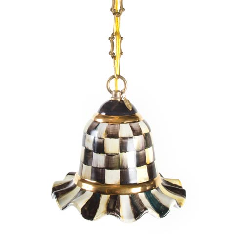 $495.00 Pendant Lamp - Small