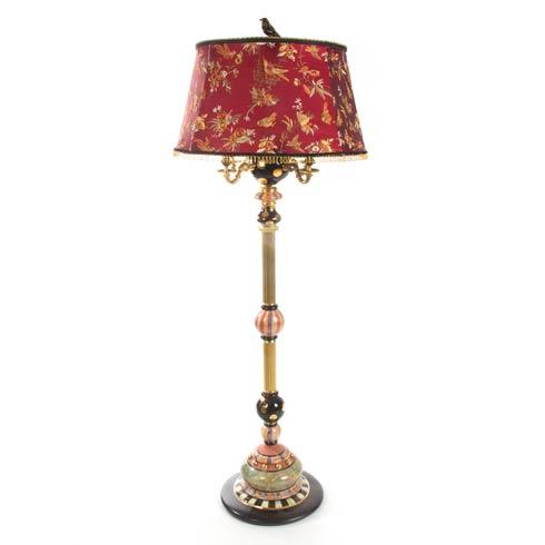$3,395.00 Grandiosity Floor Lamp