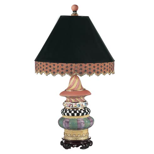 $795.00 Lighthouse Lamp