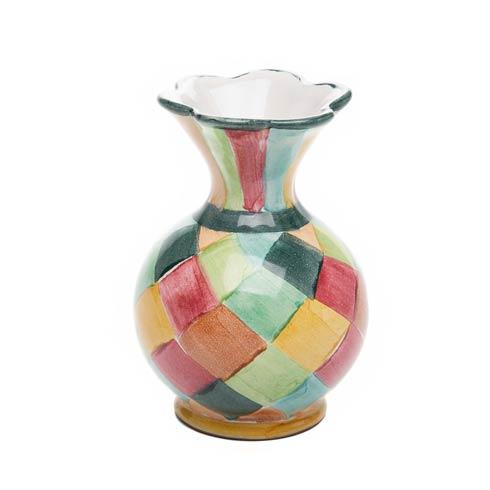 $92.00 Taylor Bud Vase - Small - Odd Fellows
