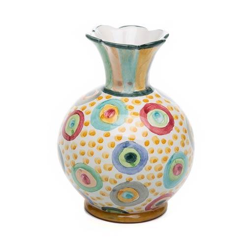 $125.00 Taylor Bud Vase - Medium - Odd Fellows