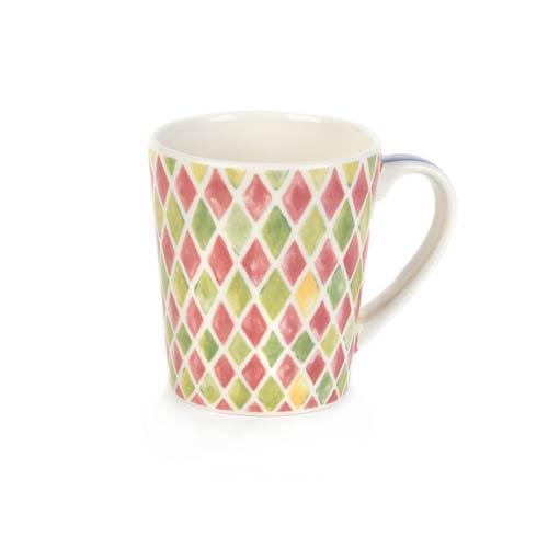 $40.00 Mug - Diamond