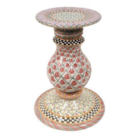 $1,550.00 Carousel Pedestal Table Base
