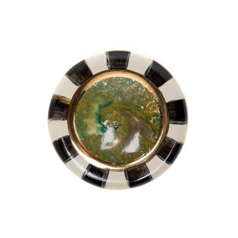 $35.00 Cheltenham Round Knob